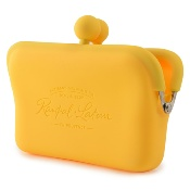 Rectangular ''Rampalette'' soap holder