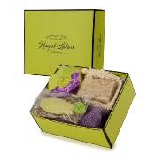 The ''Cigale'' gift box