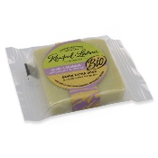 Organic certified very gentle soap
