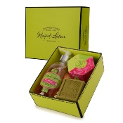"The ""classique Rose de Grasse"" gift box"